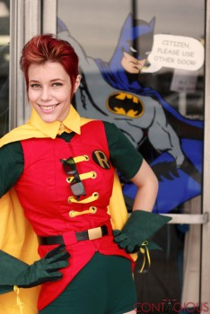 Cosplays Go ! - Page 99 F5b78d237110861