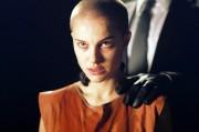 «V» значит Вендетта / V for Vendetta (Натали Портман, 2006) 2d5686237294711