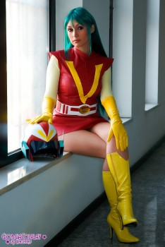 Cosplays Go ! - Page 3 A36785237430660