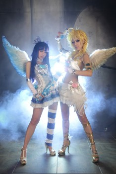 Cosplays Go ! - Page 3 A8010f237481286
