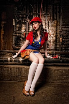 Cosplays Go ! - Page 3 F0e10d237482361