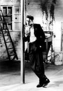 Бешеные псы / Reservoir Dogs (Харви Кайтел, Тим Рот, Майкл Мэдсен, Крис Пенн, 1992) 7319e1239032554