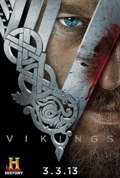 Vikings (2013-) 591599242443809