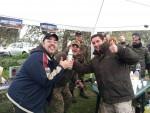 Fotos de la partida III Aniversario Marshal Airsoft 17/03/2013 A8146f244402081