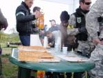 Fotos de la partida III Aniversario Marshal Airsoft 17/03/2013 D4c158244401711