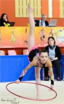 Championnat de France Élite, Junior et Espoirs 2 2013  - Page 2 C50915245288950