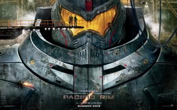 Pacific Rim -Bitka za Pacifik  (2013) 22bfb8245600725