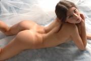 Sexy Ass (NSFW) 4dedc2248388037