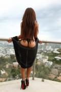 Sexy Ass (NSFW) C109a8250357649