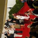 Kristen Stewart - Imagenes/Videos de Paparazzi / Estudio/ Eventos etc. - Página 31 Fedc50253099792