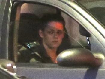 Kristen Stewart - Imagenes/Videos de Paparazzi / Estudio/ Eventos etc. - Página 31 54830d254615830