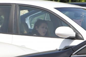 Kristen Stewart - Imagenes/Videos de Paparazzi / Estudio/ Eventos etc. - Página 31 08afee256056208