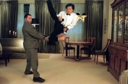 Смокинг / The Tuxedo (Джеки Чан, 2002)  4f3679258916062