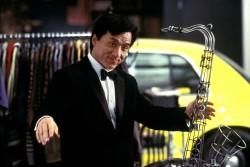Смокинг / The Tuxedo (Джеки Чан, 2002)  5541f5258916170