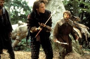 Робин Гуд: Принц воров / Robin Hood: Prince of Thieves (Кевин Костнер, 1991)  3854bf260656488