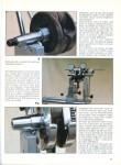 Equilibrado cigüeñal - Factor de equilibrado - Página 2 186199262637112