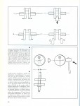 Equilibrado cigüeñal - Factor de equilibrado - Página 2 9dddfd262637148