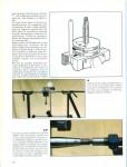 Equilibrado cigüeñal - Factor de equilibrado - Página 2 A0bdd1262636793