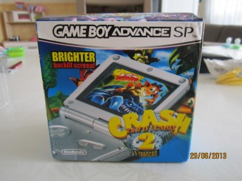 La passion du Game Boy Advance - Page 10 0ed4f0263326841