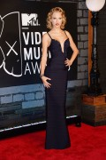 Taylor Swift - 2013 MTV Video Music Awards at the Barclays Center in New York   25-08-2013  10x Fd72dd272344869