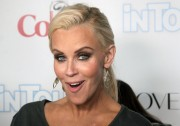 Jenny McCarthy - Intouch Weekly's ICONS & IDOLS MTV VMA After Party in New York   25-08-2013   3x 1220db272366119