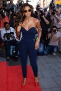 Nicole Scherzinger - Страница 11 99444b273051764
