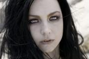 Evanescence (Amy Lee/Эми Ли) 55eee8275123390