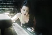 Evanescence (Amy Lee/Эми Ли) C236a6275123494