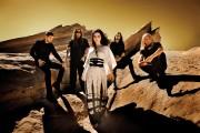 Evanescence (Amy Lee/Эми Ли) D38b6e275123295