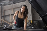 Форсаж 6 / The Fast and The Furious 6 (2013) - 4xHQ 061ccf275477617