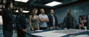 Форсаж 6 / The Fast and The Furious 6 (2013) - 4xHQ D05a9e275479621