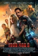 Железный человек 3 / Iron Man 3 (Роберт Дауни мл, Гвинет Пэлтроу, 2013) 8e12f8278753475