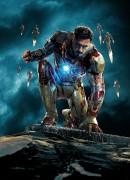 Железный человек 3 / Iron Man 3 (Роберт Дауни мл, Гвинет Пэлтроу, 2013) Cb52a2278754069