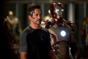 Железный человек 3 / Iron Man 3 (Роберт Дауни мл, Гвинет Пэлтроу, 2013) D418f4278753589