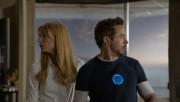 Железный человек 3 / Iron Man 3 (Роберт Дауни мл, Гвинет Пэлтроу, 2013) Dd7eb6278753442