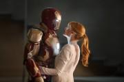 Железный человек 3 / Iron Man 3 (Роберт Дауни мл, Гвинет Пэлтроу, 2013) Ed0e1c278753692