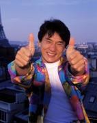 Джеки Чан (Jackie Chan) - Gilles Descamps Photoshoot 1998 0bc51b283450492