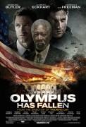 Падение Олимпа / Olympus Has Fallen (Джерард Батлер, 2013) (50xHQ) C3510a287550086