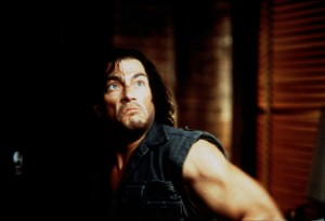 Репликант / Replicant; Жан-Клод Ван Дамм (Jean-Claude Van Damme), 2001 17a32a549577258