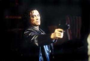 Репликант / Replicant; Жан-Клод Ван Дамм (Jean-Claude Van Damme), 2001 A28f79549577202