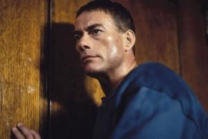 Репликант / Replicant; Жан-Клод Ван Дамм (Jean-Claude Van Damme), 2001 D8f918549577168