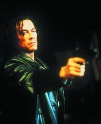 Репликант / Replicant; Жан-Клод Ван Дамм (Jean-Claude Van Damme), 2001 2ac260549604825