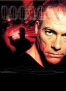 Репликант / Replicant; Жан-Клод Ван Дамм (Jean-Claude Van Damme), 2001 74db87549708605