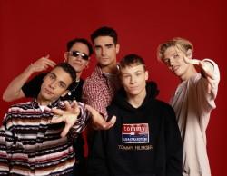 Backstreet Boys  D18dfc550631099