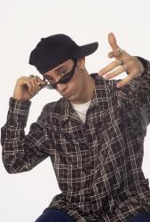 Backstreet Boys  E81354550631049