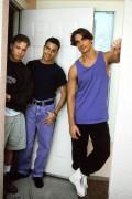 Backstreet Boys  2e7aa1550718559