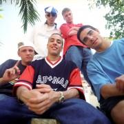 Backstreet Boys  5627a8550717091