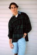 Backstreet Boys  823a6a550718609