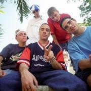 Backstreet Boys  9744ed550717141