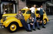 Backstreet Boys  B906b0550718737